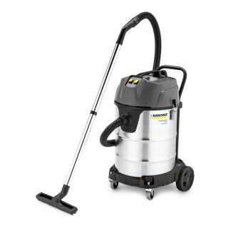 Aspiradora profesional nt 70/1 karcher point
