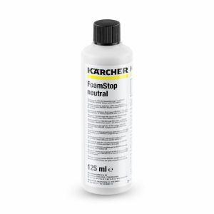 Líquido antiespuma para aspiradoras DS5500 y DS 5800 karcher Precio