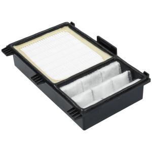 Filtro HEPA para aspiradora Karcher DS5500