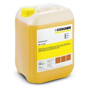 Protector anticalcáreo RM 110 Karcher x 20 lts