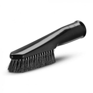 Cepillo suave para superficies delicadas