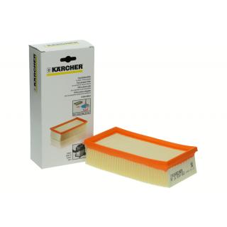 Filtro aspiradora karcher A2000, KARCHER NT 351, 3500 E, 3501