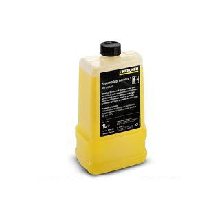Protector anticalcáreo RM 110 Karcher x 1 lt