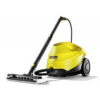 Limpiadoras de Vapor  KARCHER SC3