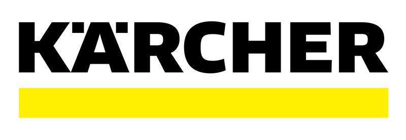 Karcher Point